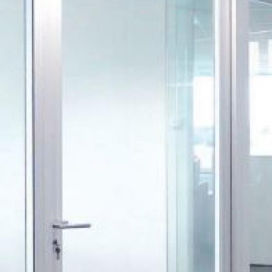 portes pour bureaux installateur en belgique abcmbs. Black Bedroom Furniture Sets. Home Design Ideas